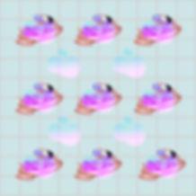 floaties 1.jpg