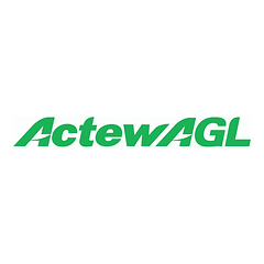 Actew AGL Logo for Website 500x500px.png