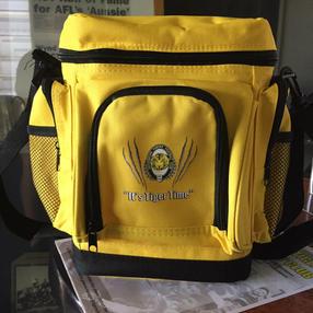 Lunch Cooler Bag $10.00