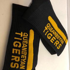 New Edition Dress Socks $15.00 sz 2-7 / 7-11 / 11-13