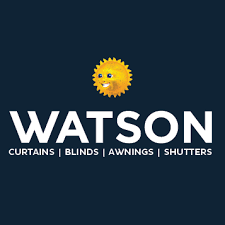 Watson's Blinds & Leader Graphics Sign on for 2022/2023!