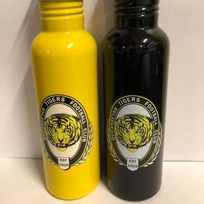 Stainless Steel Water Bottles 750ml $25.00