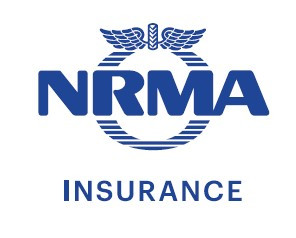 NRMA commit to 3 Year Major Corporate Partnership with the Queanbeyan Tigers.