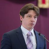 Виктор Анатольевич.png