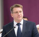 Илья Юрьевич.png