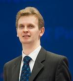 Сергей.png