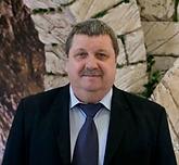 Юрий Васильевич.png