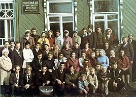 cerkov mitishi 1984.jpg