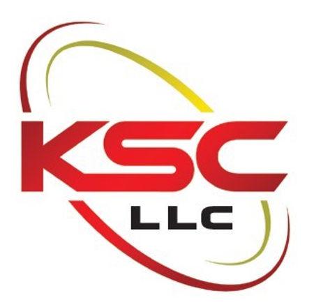 KSC LLC v1.0 .75.jpeg
