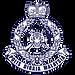 Lambang_Polis_Diraja_Malaysia.png