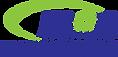 Logo Kem Pertanian & Industri Asas Tani.