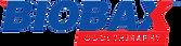 biobax copy.png
