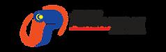logo-jabatan-penerangan-png-3.png