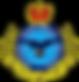 tentera udara.png