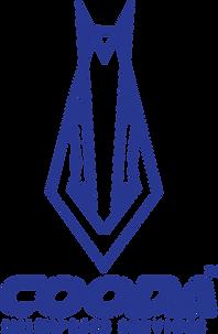 Logo CEX White Square.png