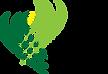 Logo Jab Pertanian.png