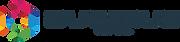 Logo Ducimus.png