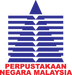 Logo Perpustakaan Negara Malaysia.png
