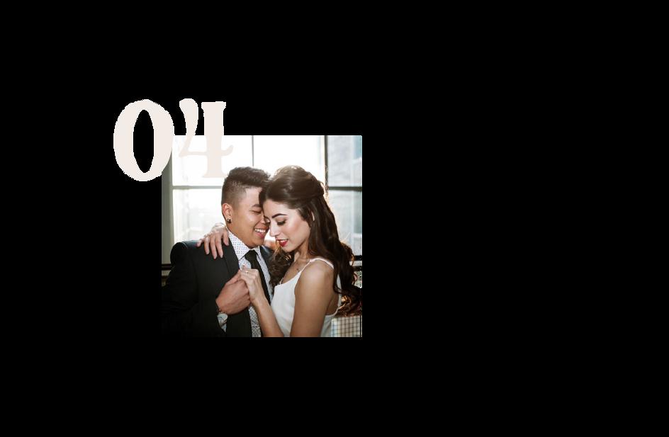 Testimonial - Four - Kimberly-01.png