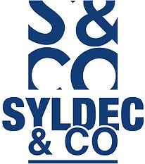 Syldec&Co LOGO.jpg