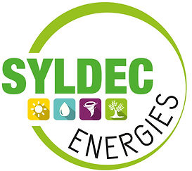 SyldecEnergies LOGO_edited.jpg