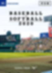 2020_baseball_softball_new.jpg