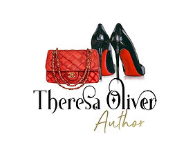 Theresa oliver_Author.jpg