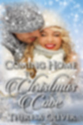 Christmas Cove_3_front cover.jpg