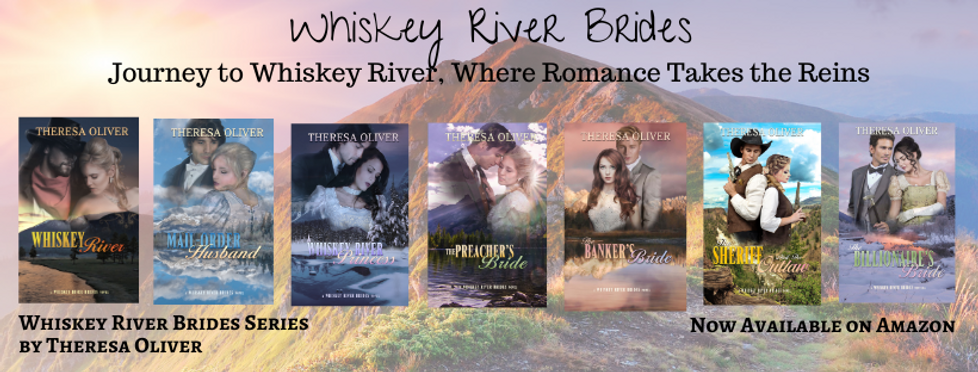 Whiskey River Series_10_26_2020.png