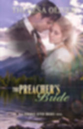 wr_preachers_bride_eBook_11.29.jpg