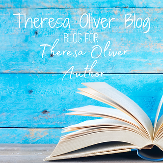 Copy of Theresa Oliver Blog_2.png