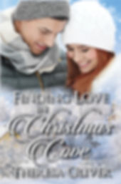 Finding Love in Christmas Cove_FINAL_2.j
