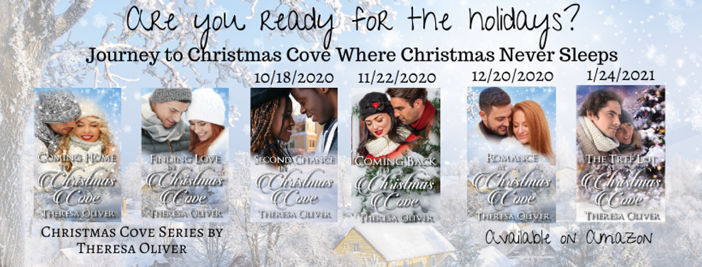 Christmas Cove Banner_10_17_2020.png