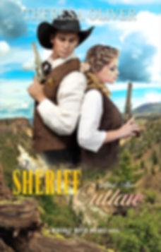 WR_Sheriff_Outlaw_11.9.19.jpg