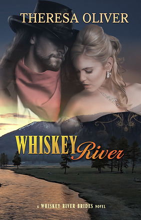 Whiskey_River_eBook_cover_9.9.png