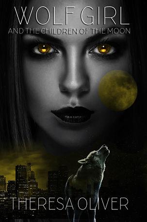 Wolf Girl Ebook Theresa.jpg