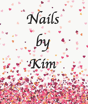 Nails%20By%20Kim_edited.jpg