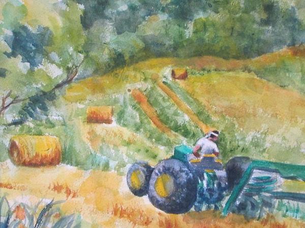 Harvest Time, Virginia.jpg