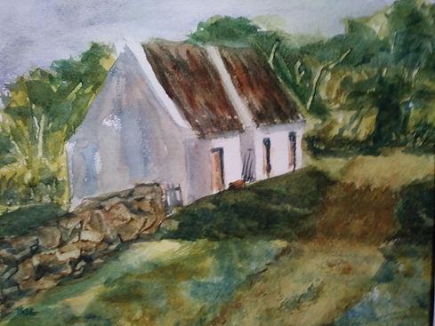 Cottages, Frontier Museum, Staunton VA.j
