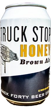 Truck Stop Honey Can Transparent.png