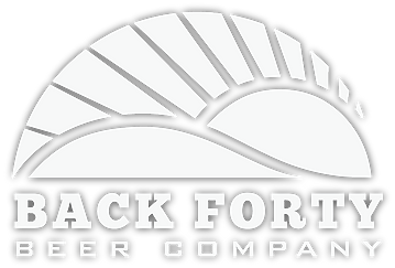 BFBC_Logo_One_Color_White.png