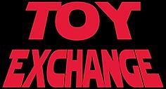 Toy Exchange Logo.png