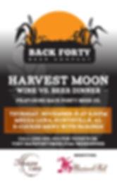 Harvest_Moon_Beer_Dinner_Poster3.jpg