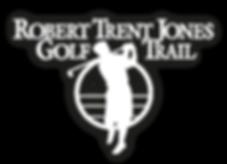 Robert-Trent-Jones-Logo-w-Shadow.png