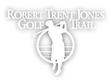 Robert-Trent-Jones-Logo-w-Shadow.png