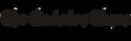 gadsdentimes_logo.png