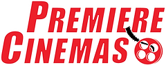 Theater Logo.png
