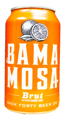 bamamosa can transparent.png
