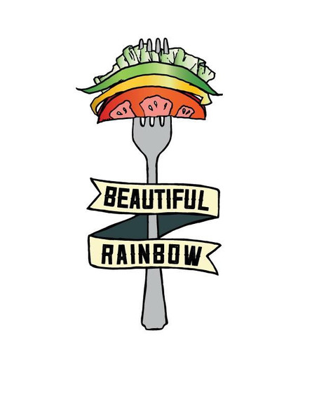 Beatiful Rainbow Logo.jpg