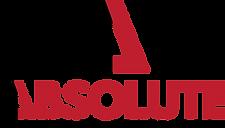 APS Logo Master.png